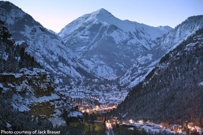 Image result for ouray colorado