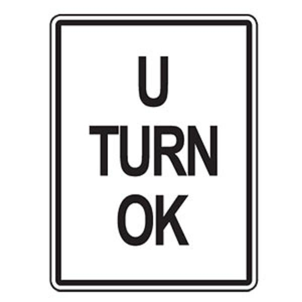 Image result for u turn